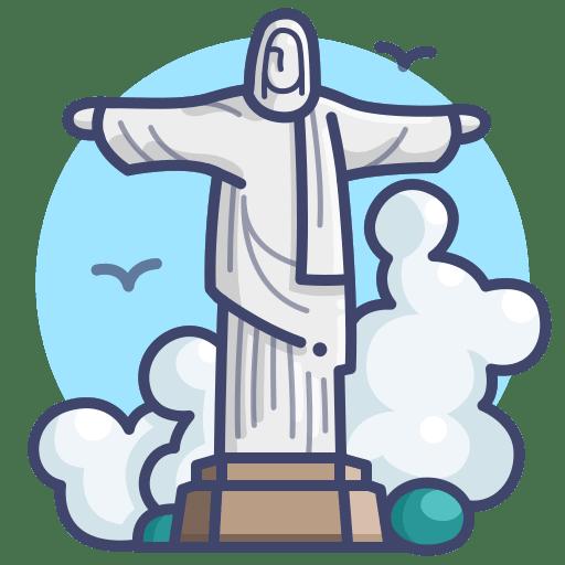 Best 69 Live Casinos in Brazil