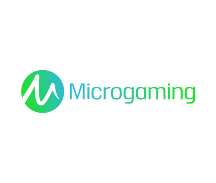 Best 121 Microgaming Live Casinos 2021
