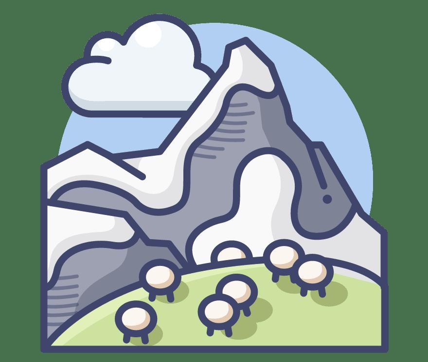 Best 70 Live Casinos in Switzerland 2021