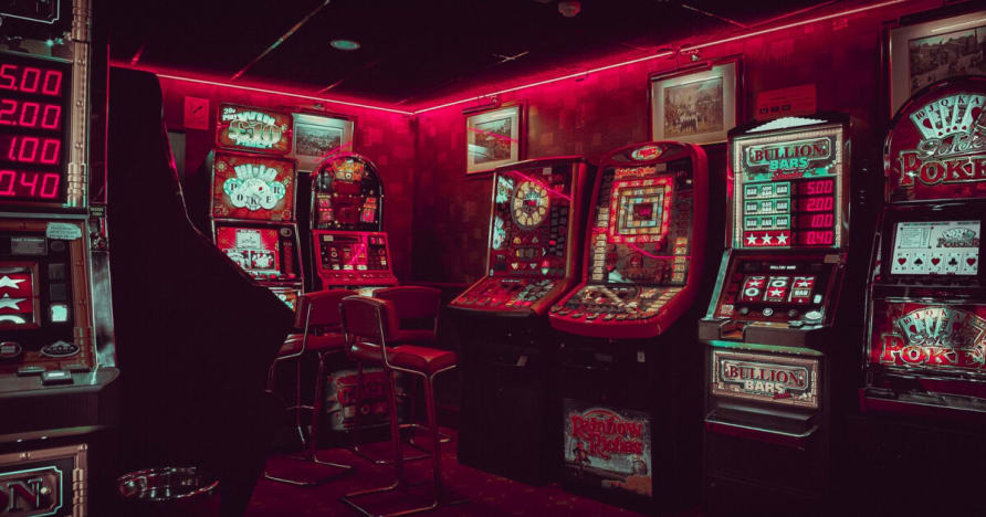 Top Baccarat Variants For Online Players