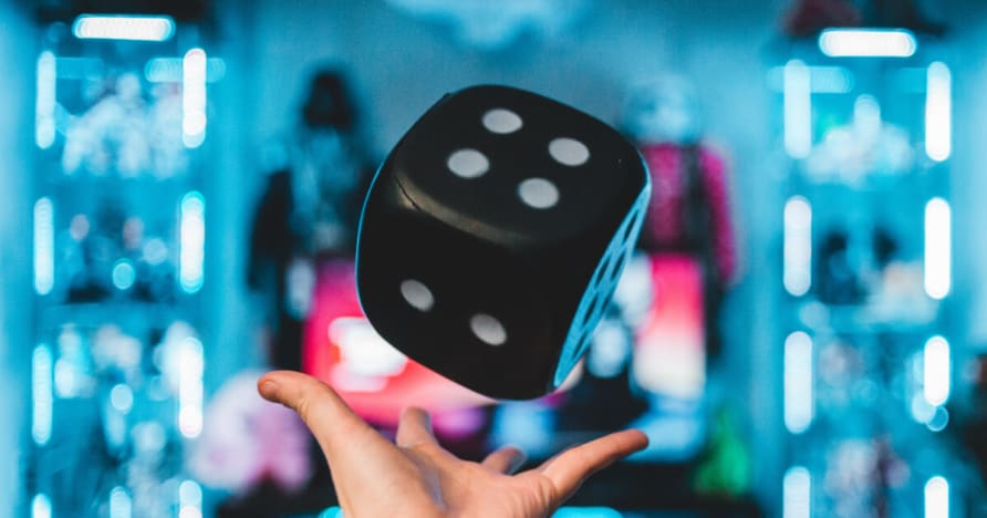How To Enjoy Online Gaming With A Live Dealer