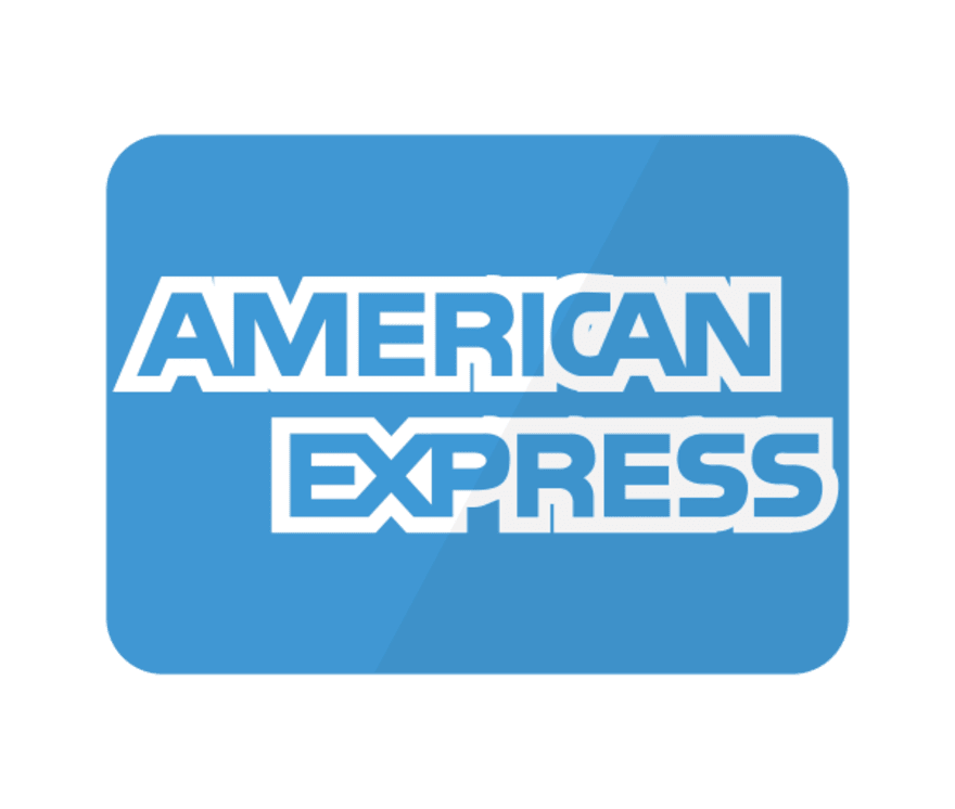 Top 11 American Express Live Casinos 2021