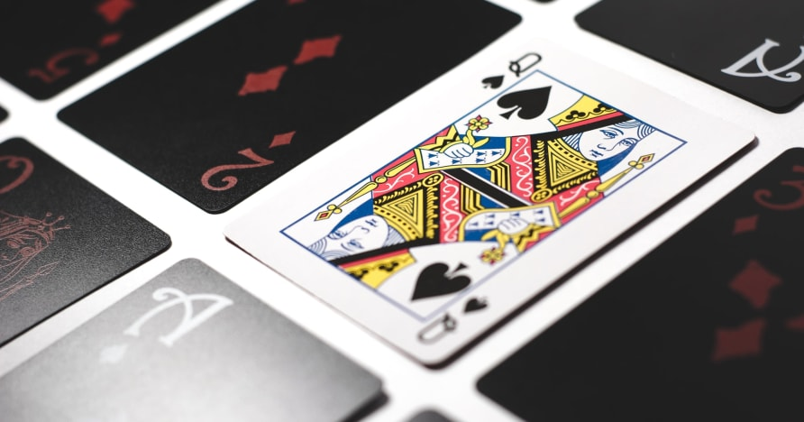 Mistakes to Avoid as a Beginner Live Blackjack Player