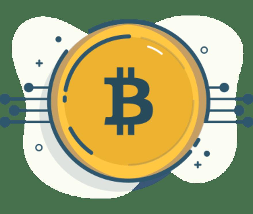 Top 60 Bitcoin Live Casinos 2021