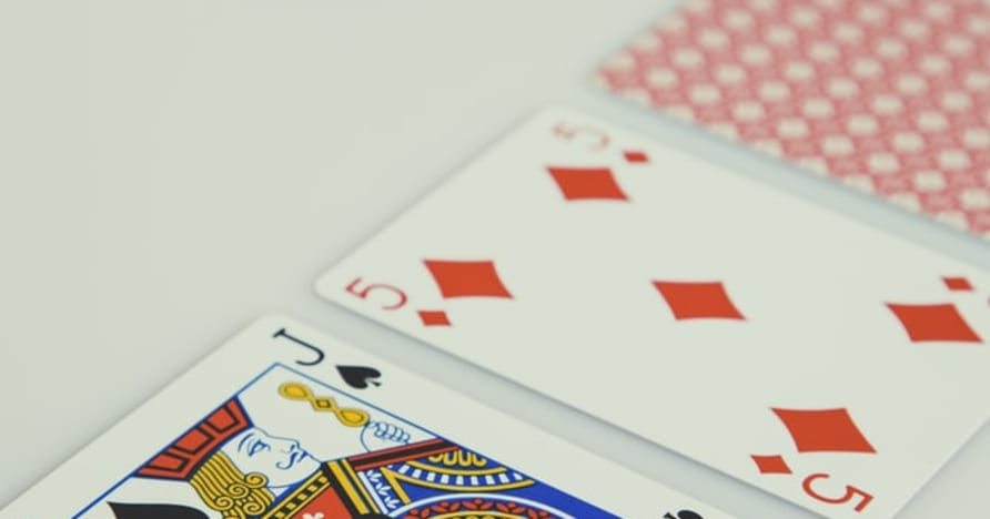 Does Card Counting Still Work?