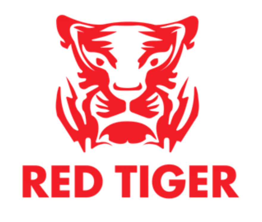 Best 83 Red Tiger Gaming Live Casinos 2021