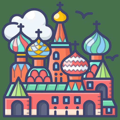 Best 77 Live Casinos in Russia 2021