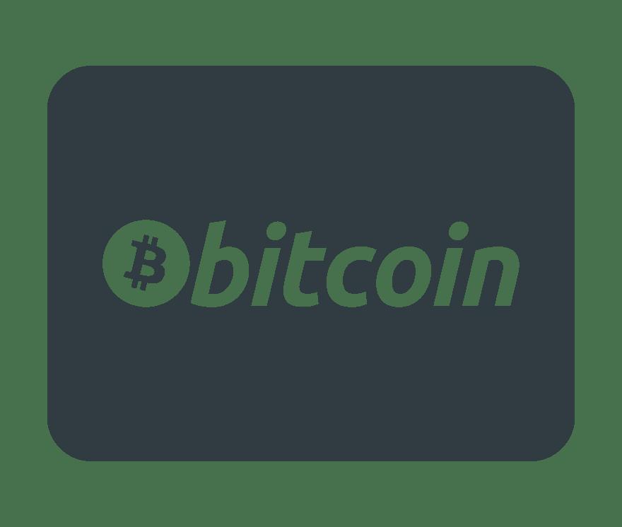 Top 61 Bitcoin Live Casinos