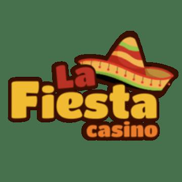 La Fiesta Casino