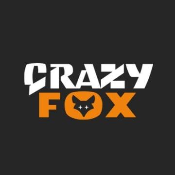 CrazyFox