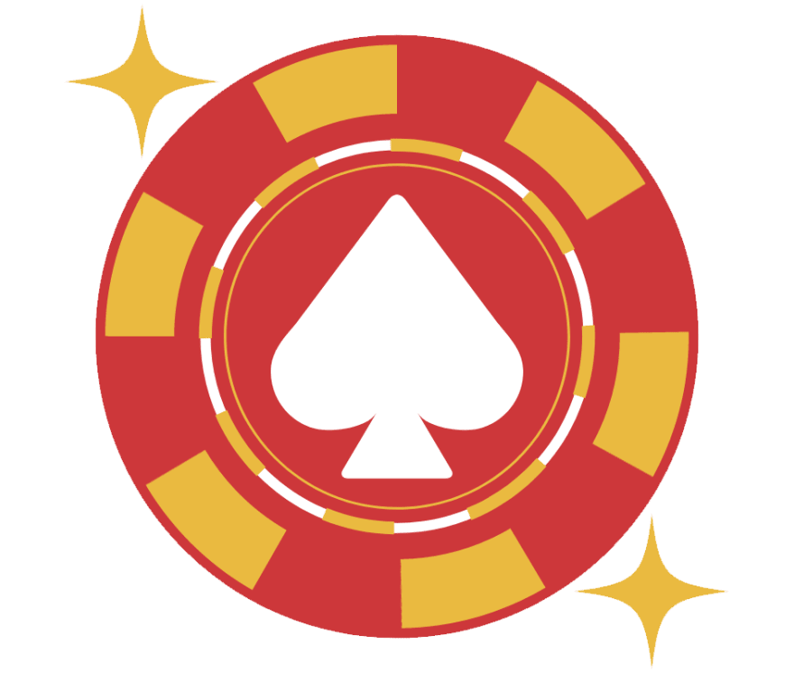 Best 10 Casino War Live Casino in 2021 🏆