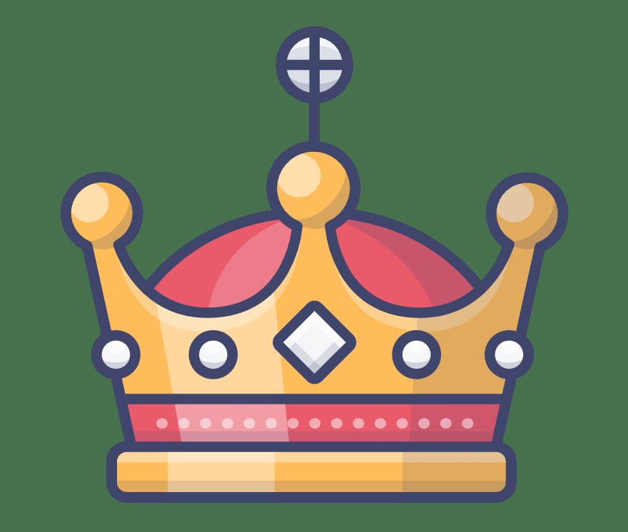 Best 20 Live Casinos in Liechtenstein
