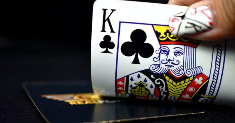 Announcement of the Sportsbooks Platform of Alpha Affiliates to Gunsbet Casino
