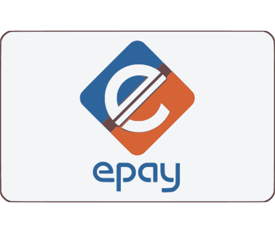 Top 8 ePay Live Casinos