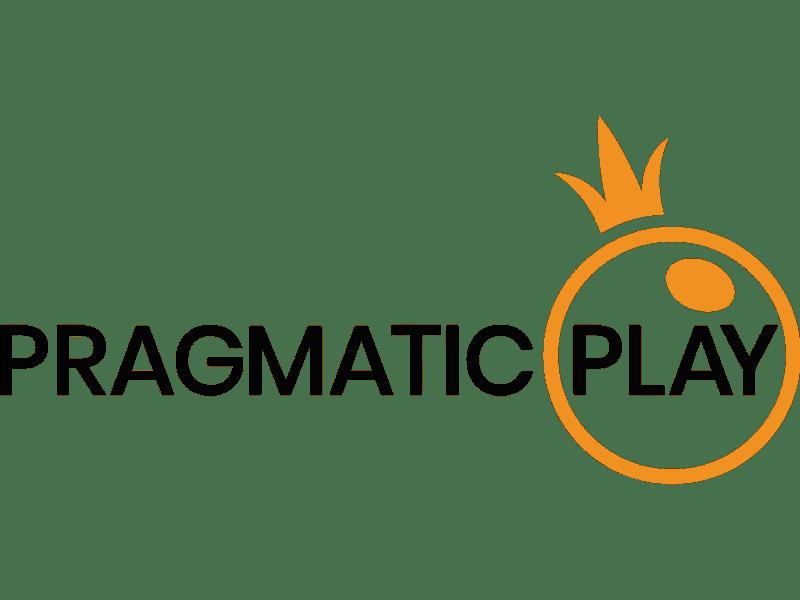 Best 100 Pragmatic Play Live Casinos 2021