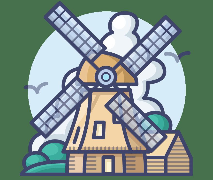 Best 51 Live Casinos in Netherlands 2021