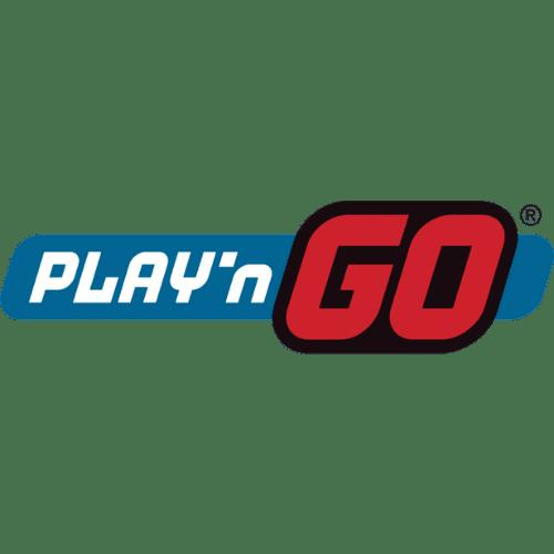 Best 99 Play'n GO Live Casinos 2021