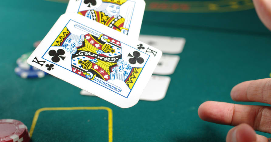 Answering a Few Questions About a Good Poker Strategy