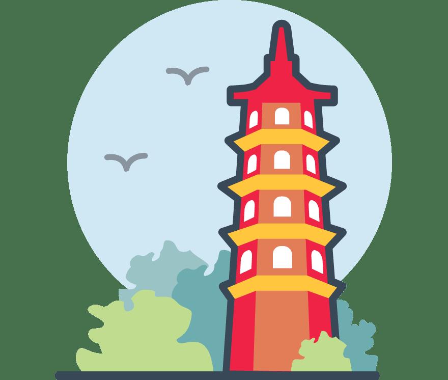Best 24 Live Casinos in Hong Kong