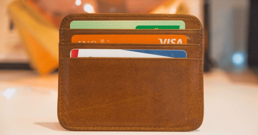Are The Payment Options Safe?