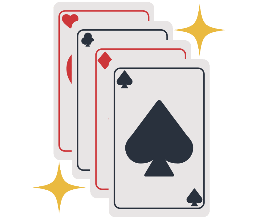 Best 14 Rummy Live Casino in 2021 🏆